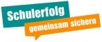 logo-schulerfolg_cmyk-350x1452